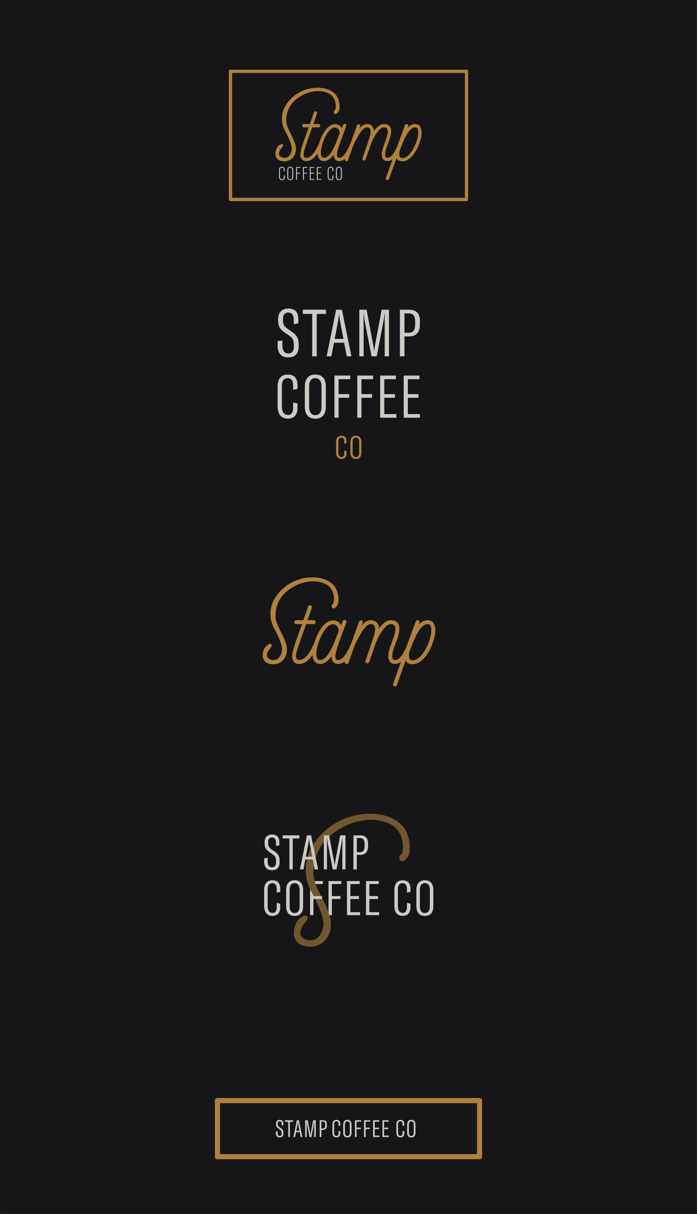 stampcoffee